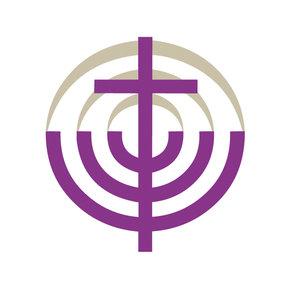 Møte med Israelsmisjonen